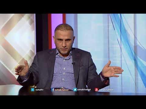 مستقبل وطن | قراءة في مستجدات المشهد اليمني مع السفير عبدالوهاب طواف