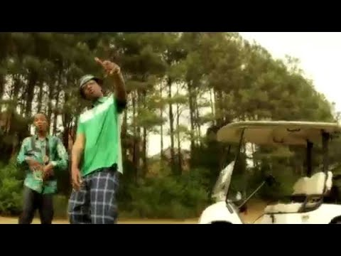 Scotty ATL - Scotty ATL Feat. Rich The Kid