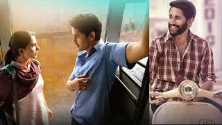 Majili Movie Making Photos | Nagachaithanya | Akkineni Samantha - RAJSHRITELUGU