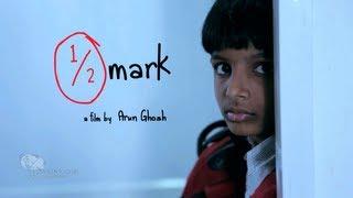 "Half Mark - ""Telugu Short Film"" - YOUTUBE"