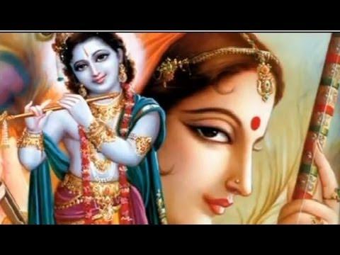 Meera Ka Giridhar [Full Song] I Hare Krishna (Pujaa.se )