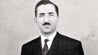 رشيد كرامي.. اللبناني محطم الأرقام القياسية