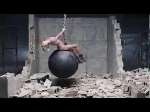 Los vídeos más vistos en internet - Martes 10 de Septiembre