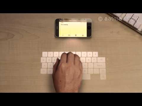 فيديو مواصفات و شكل ايفون Iphone 5