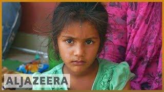 Violence in Kashmir erupts despite calls for ceasefire | Al Jazeera English - ALJAZEERAENGLISH