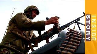 Is there a way forward in Afghanistan? - ALJAZEERAENGLISH