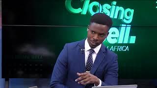 Escrow Group's outlook on Zimbabwean capital markets - ABNDIGITAL