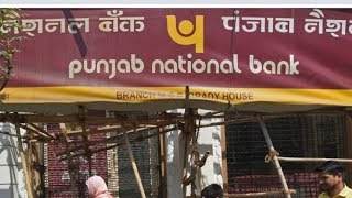 PNB scam: CBI arrests another bank official - TIMESOFINDIACHANNEL