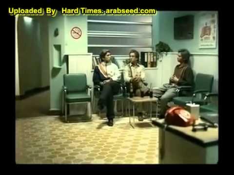 فيديو اعلان كوكاكولا الممنوع من العرض
