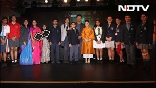 Behtar India Awards: Meet The Winners Of The Nationwide Competition - NDTV
