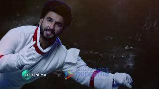 Zee Cine Awards 2019 Promo-3| Ranveer Singh | Kartik Aaryan | Vicky Kaushal - HUNGAMA