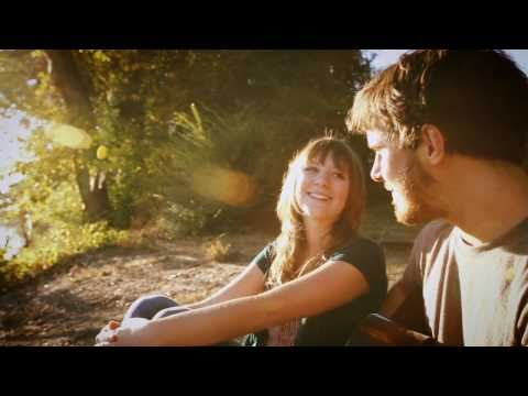 Jenny &amp; Tyler - This is Just So Beautiful - Official Music Video