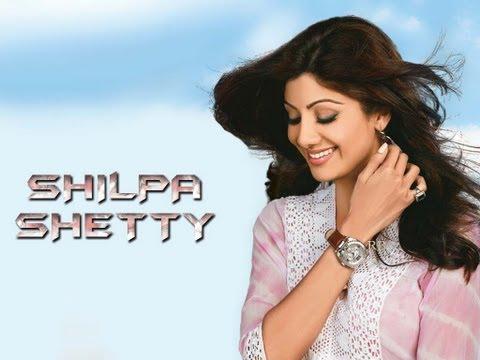 Best Of Shilpa Shetty |Jukebox| - HQ