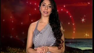 मनचाहा और सच्चा प्यार पाने के 5 सरल महाउपाय | Family Guru with Jai Madaan - ITVNEWSINDIA