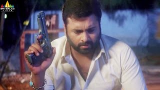 Appatlo Okadundevadu Trailers Back to Back | Telugu Latest Trailers 2017 | Sri Balaji Video - SRIBALAJIMOVIES