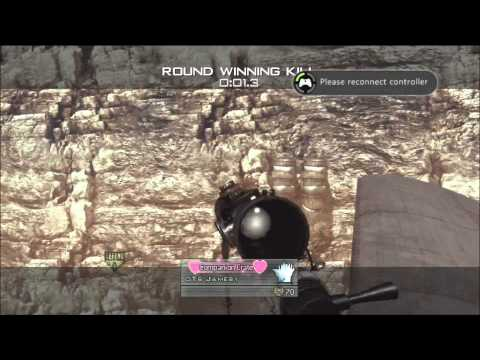 Claymore Cancel Varial Fayde || oTs Jamesy