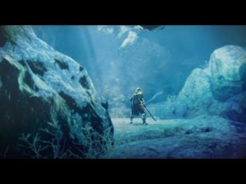 Sairento II: Destiny 2 Montage - Alone #MOTW