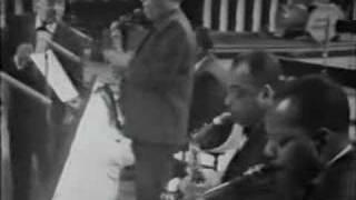 Duke Ellington - Isfahan view on youtube.com tube online.