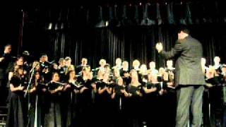Dwijavanthi-Ethan Sperry