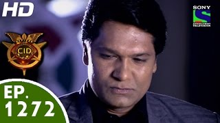 CID Sony - 30th August 2015 : Episode 1935