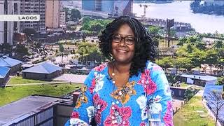 What is holding back Nigeria's power generation? - ABNDIGITAL