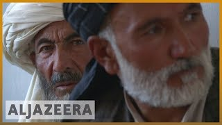 🇦🇫 Worst drought in decades grips two-thirds of Afghanistan | Al Jazeera English - ALJAZEERAENGLISH