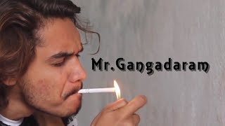 Mr.Gangadharam    Telugu Short film Promo 2018    - YOUTUBE