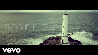 Enrique Iglesias Feat. Yandel & Juan Magan - Noche Y De Dia