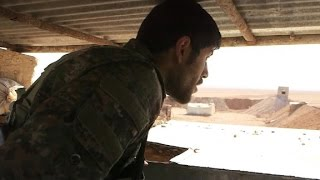 Can Raqqa be retaken from ISIS? - CNN