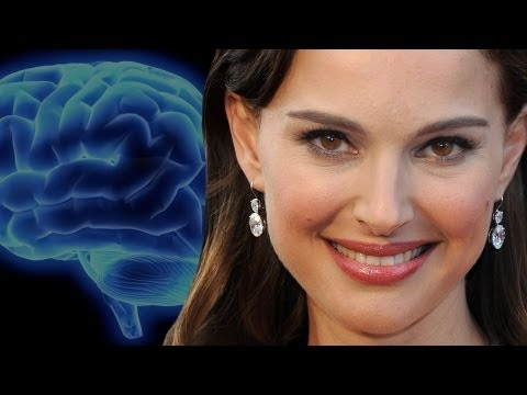 Are You Smarter Than These Celebrities?