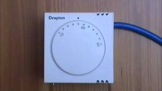 mqdefault general room thermostat information youtube british gas up1 wiring diagram at n-0.co