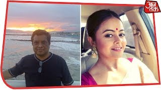 हीरा कारोबारी हत्याकांड में नया मोड़, TV अभिनेत्री से पूछताछ - AAJTAKTV