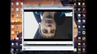 Avidemux Как Перевернуть Видео