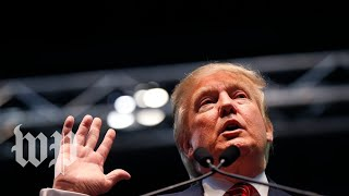 Trump long-touted click-in polls during the 2016 campaign - WASHINGTONPOST