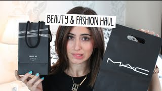Lily Pebbles – Huge, Enormous Beauty & Fashion Haul | What I Heart Today