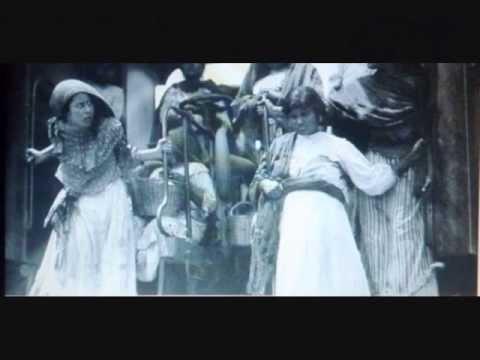 Guadalupe del Carmen -- Mi Ultimo Rezo