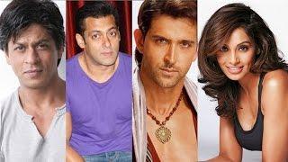 Salman Khan, Shahrukh Khan, Hrithik Roshan and their Crazy fans!   PAGE3 - ZOOMDEKHO