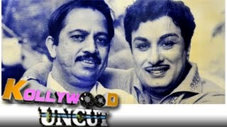 Kollywood Uncut 18/07/2014 – Puthuyugam tv Show