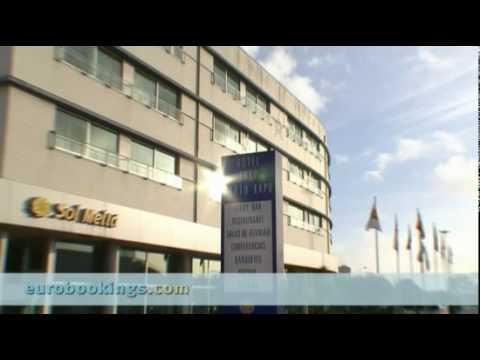 hotel_tryp-porto-expo_matosinhos_oporto.wmv