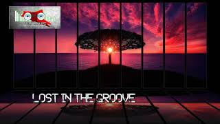 Royalty Free Lost in the Groove