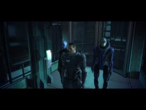 Mass Effect: The Movie - Episode 6