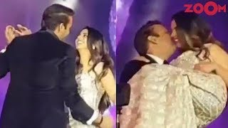 Isha Ambani & Anand Piramal's wedding becomes the costliest ceremony ever | Bollywood News - ZOOMDEKHO