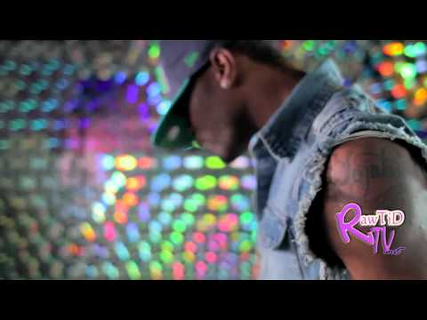 KONSHENS DO SUMN {SHORT VERSION} HD 2012 rawtidtv.net