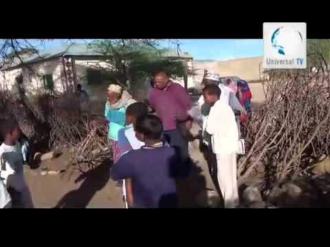 Hereri & Hargeisa-12-05-2012