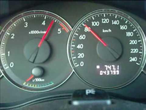 Boxer Diesel Exhaust: new clip. 7825 views 10 months ago ...