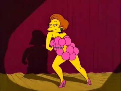 Fiebre - Edna