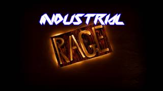 Royalty Free :Industrial Rage