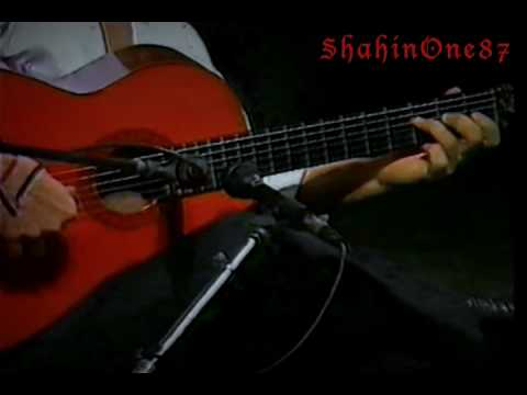 Paco de Lucia | Solea | Perfect !!!!!