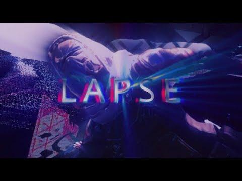 LAPSE