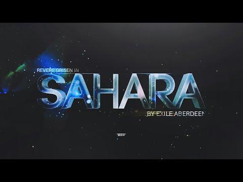 Sahara, A Destiny 2 Montage #MoTW